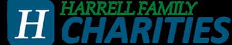 harrell