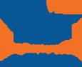 The-Libertore-Fund-For-Children-Logo