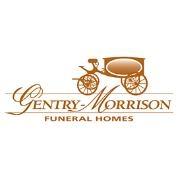 gentry-morrison-funeral-homes-squarelogo-1559518859315