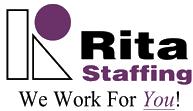 logo-rita-staffing
